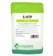 5htp_pouch_365_new