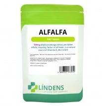 alfalfa_pouch_100_new