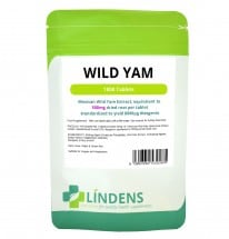 wildyam_pouch_1000_new