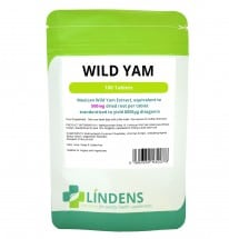 wildyam_pouch_100_new